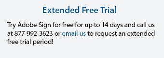 Adobe-Extended-Free-Trial.jpg