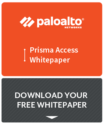 Palo Alto Prisma Access datasheet preview