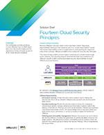 Fourteen-Cloud-Security-Principles (1).jpg