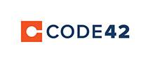 Code42_Logo.jpg