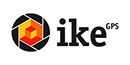 ike_Logo_Ike_colour_FINAL2.jpg