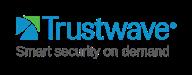 trustwave_logo_solve.png