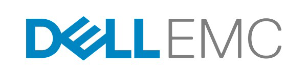 Dell_EMC_logo_2.png