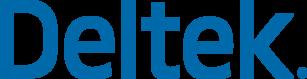 Deltek_Logo_Blue_Spot_2017-307x80-dee2cff.png
