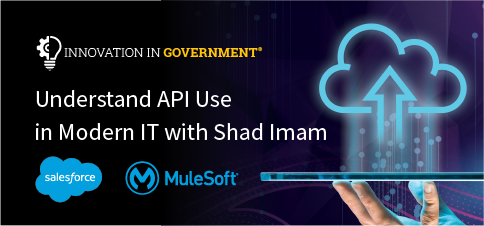 4_-_Understand_API_Use_In_Modern_IT_with_Shad_Imam_thumbnail.png