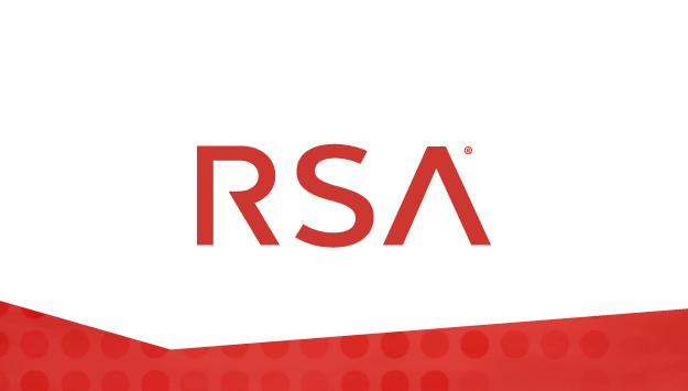 RSA white paper preview