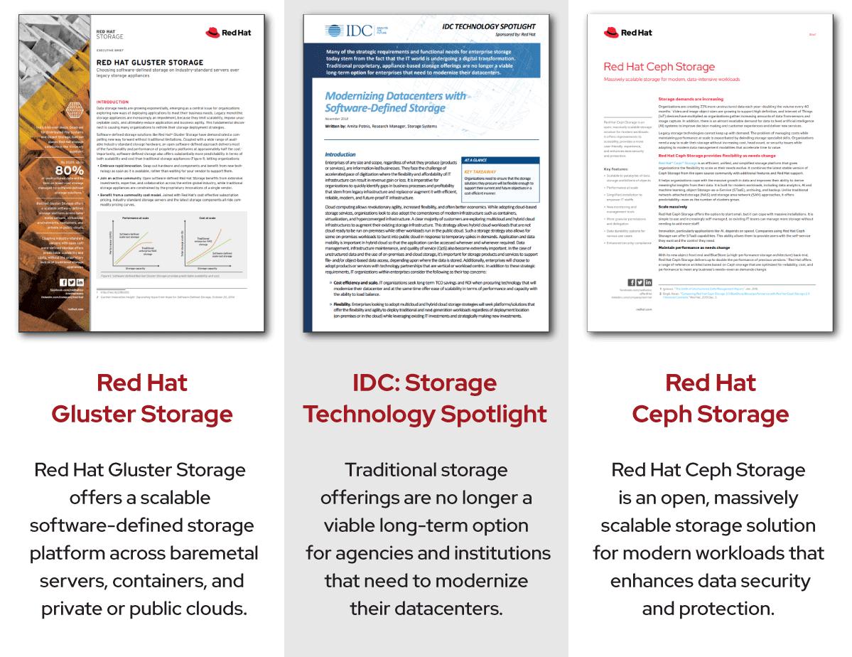 Red-Hat-Storage-Landing-Page.png