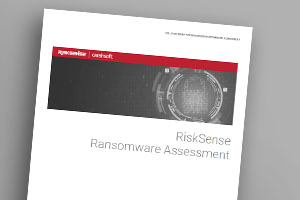 Solution_Brief_-_RiskSense_Ransomware_Assessment.jpg