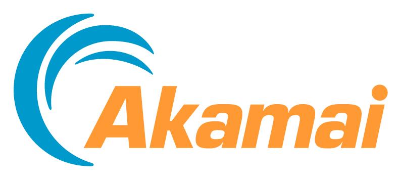Akamai-Logo-RGB.jpeg