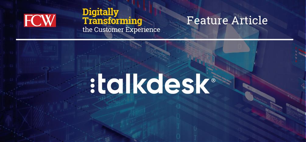 May_Issue.1_Talkdesk_Article_Thumbnail_.jpg