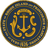 Seal_of_Rhode_Island.jpg