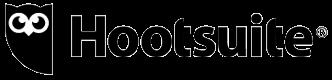hootsuite-horizontal-black.png