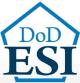 ESI BPA Logo