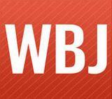 WBJ Largest Govt Contractor