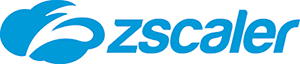 Carahsoft Vendor logo