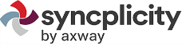 syncplicity_logo.png