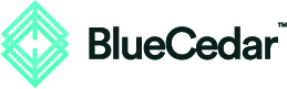 blue-cedar-horizontal-for-microsite.jpg
