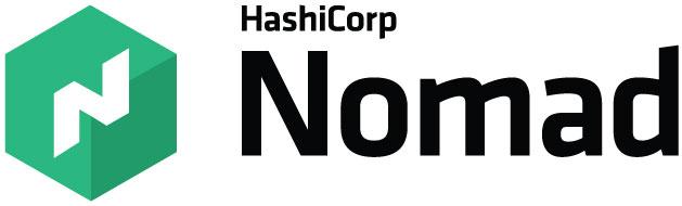 HashiCorp-Nomad.jpg