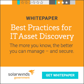 IT-discovery-best-practices-whitepaper-ad