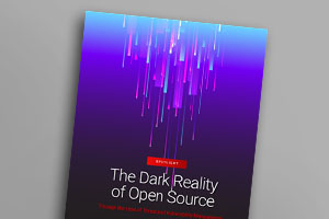The_Dark_Reality_of_Open_Source.jpg