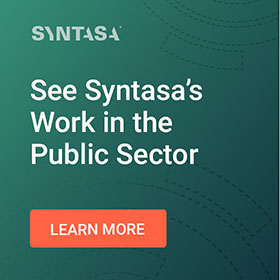 Syntasa-Public-Sector