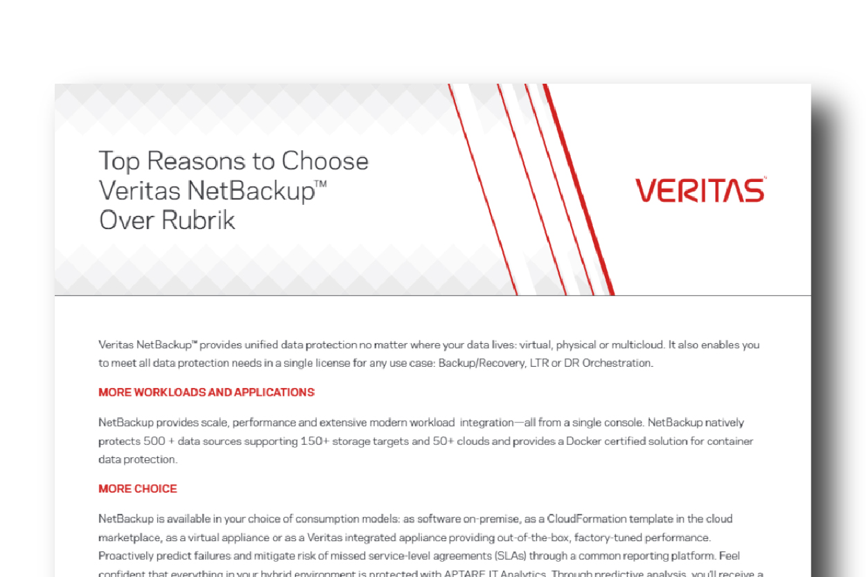 Top Reasons NetBackup Over Rubrik Thumbnail-01.jpg