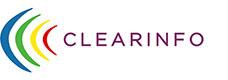 Clearinfo2-01.jpg