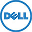 DellWyse_logo_Dell-Blue_FINAL.jpg