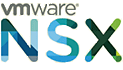 VMware-NSX-Graphic-new_2.png
