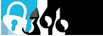Logo_360View.png