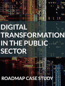 Adobe Digital Transformation eBook
