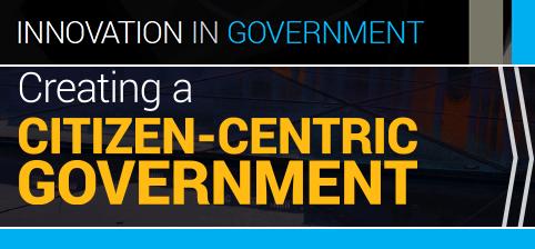 Citizen-Engagement-Full-Report-Banner.png