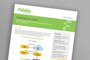 fidelis_network_cloud.jpg