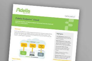 fidelis_endpointtm_cloud.jpg