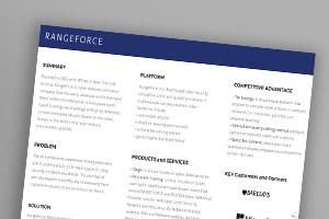rangeforce_overview.jpg