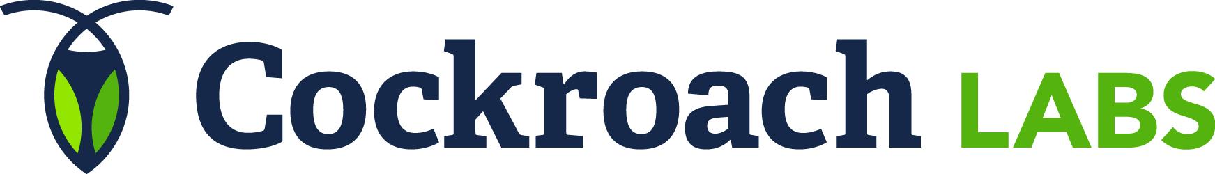 CockroachLabs_Logo_Horizontal.jpg