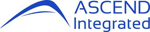 AscendIntegrated-logo