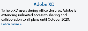 Creative Cloud - Adobe XD.JPG