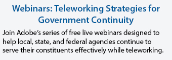 Sign - Teleworking Webinars.jpg