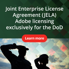 JELA-Adobe-Licensing