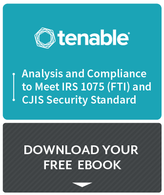 Tenable white paper preview