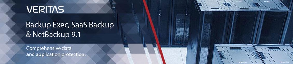 Veritas-Backup-Microsite-Longer-Banner.jpg