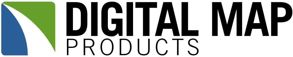 Digital_Map_Logo.png