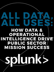 Splunk Resource