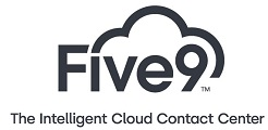 Five9-microsite.jpg