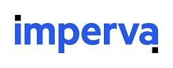 imperva_logo_color_rgb_microsite.jpg
