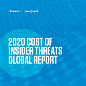2020 costs of insider threats.jpg