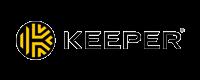 Keeper_Logo_black.png