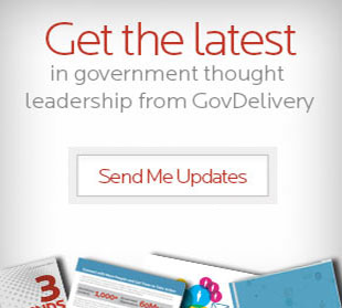 GovDelivery_blog-register_PROMO_FINAL.jpg