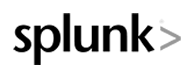 logo_splunk_white_high.fw.png